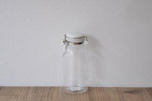 これは便利調味料瓶500ml