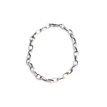 Navajo / Handmade Chain Bracelet