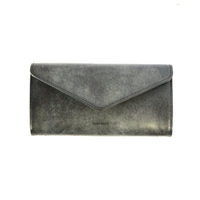 Hender Scheme / long wallet - black