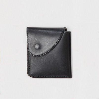 Hender Scheme / wallet - black