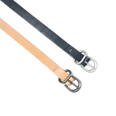 Hender Scheme (エンダースキーマ) /  tail belt