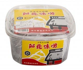 芦北味噌 2キログラム