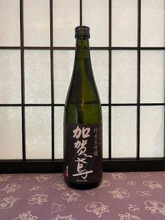 加賀鳶極上原酒1.8ℓ