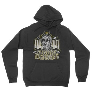 Professor Longhair Pullover (Hoodie)<img class='new_mark_img2' src='https://img.shop-pro.jp/img/new/icons12.gif' style='border:none;display:inline;margin:0px;padding:0px;width:auto;' />
