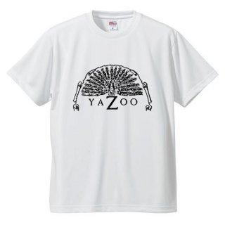 Yazoo Records label logo T Shirts