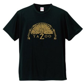 Yazoo Records label logo T Shirts<img class='new_mark_img2' src='https://img.shop-pro.jp/img/new/icons1.gif' style='border:none;display:inline;margin:0px;padding:0px;width:auto;' />