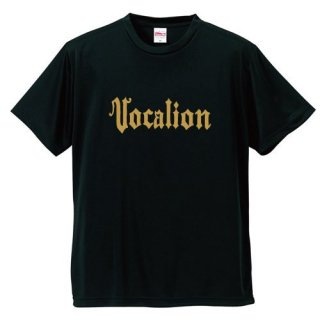 Vocalion Records label logo T Shirts