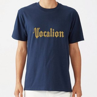 Vocalion Records label logo T Shirts<img class='new_mark_img2' src='https://img.shop-pro.jp/img/new/icons1.gif' style='border:none;display:inline;margin:0px;padding:0px;width:auto;' />