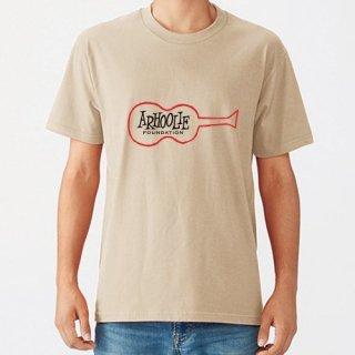 Arhoolie Records label logo T Shirts