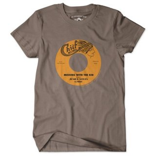 Chief Records