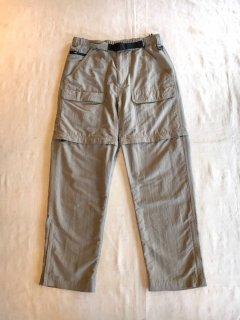 The North Face Nylon Tech Pants