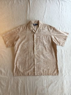 <img class='new_mark_img1' src='https://img.shop-pro.jp/img/new/icons50.gif' style='border:none;display:inline;margin:0px;padding:0px;width:auto;' />POLO Ralph Lauren Aloha S/S SHIRT