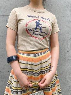 Vintage 70s T-shirt
