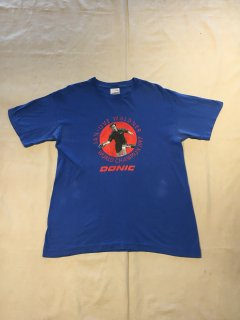 97s Jan Ove Walder T-Shirt