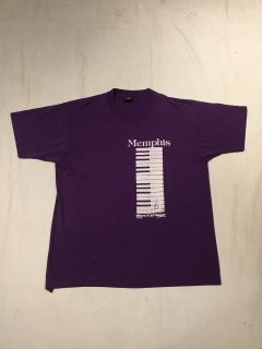 80s Memphis T-Shirt