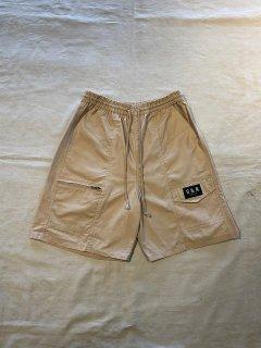 Cargo Design Pants