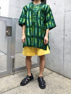 <img class='new_mark_img1' src='https://img.shop-pro.jp/img/new/icons1.gif' style='border:none;display:inline;margin:0px;padding:0px;width:auto;' />Ethnic Design Pullover