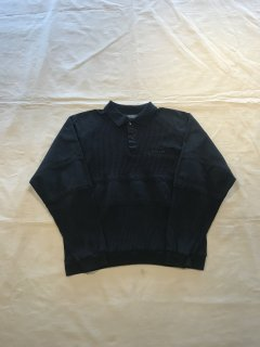 <img class='new_mark_img1' src='https://img.shop-pro.jp/img/new/icons1.gif' style='border:none;display:inline;margin:0px;padding:0px;width:auto;' />KNIGHTSBRIDGE Design Pullover