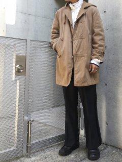 NINO FLEX Design Coat