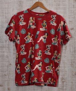 古着 BellField T-Shirt|T-シャツ 古着のネット通販 古着屋グレープフルーツムーン