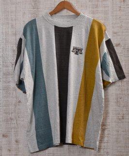 古着 MARCA T-Shirt|T-シャツ 古着のネット通販 古着屋グレープフルーツムーン