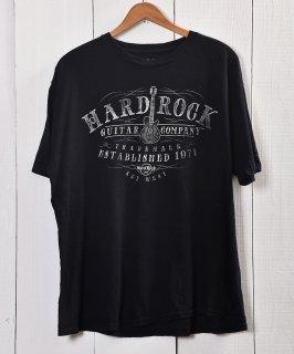 古着 Made in Mexico Hard Rock CAFE