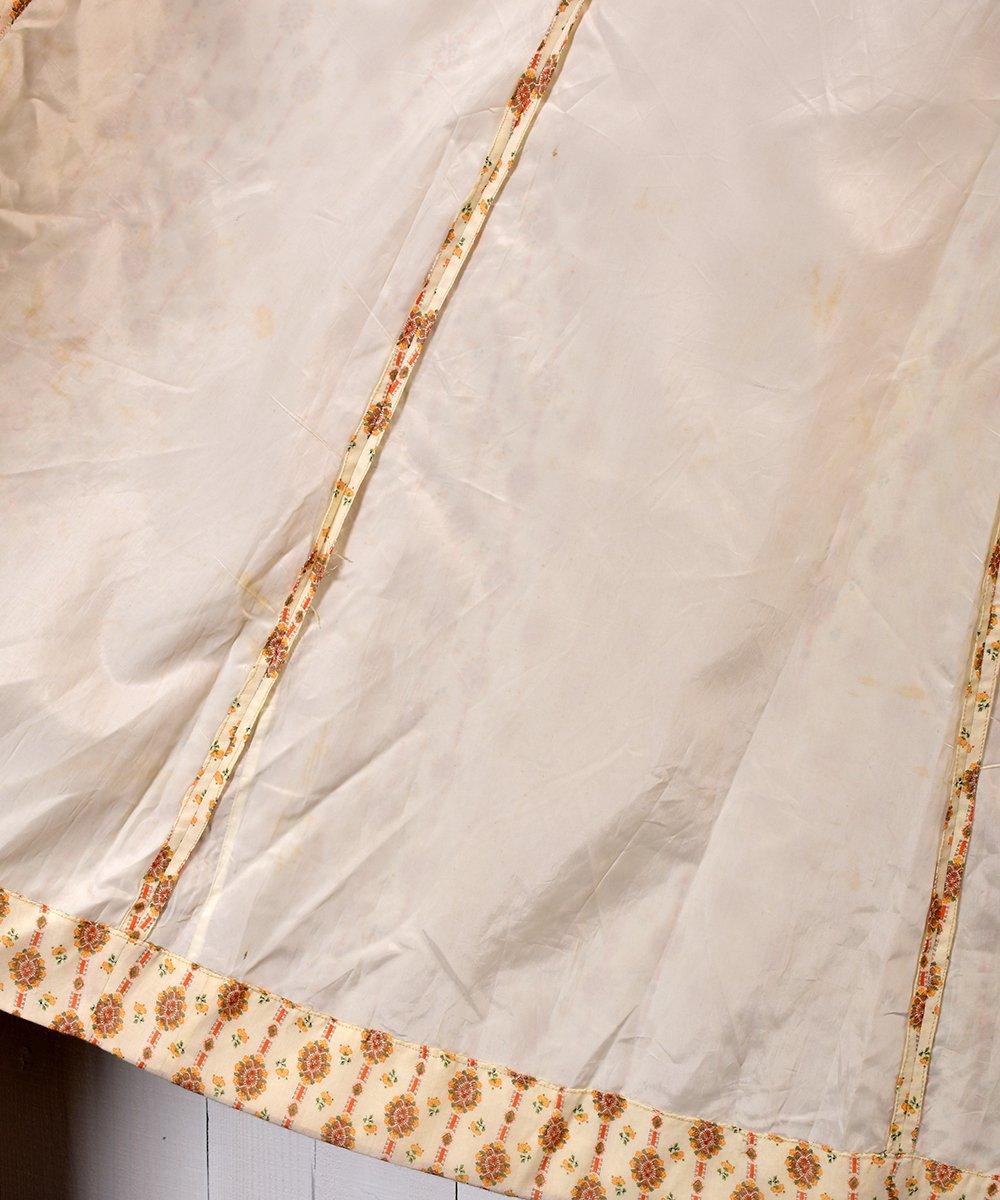 古着のサムネイル画像