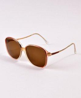 古着70's Vintage Sunglasses |70年代 ヴィンテージサングラス デッドストック 古着のネット通販 古着屋グレープフルーツムーン
