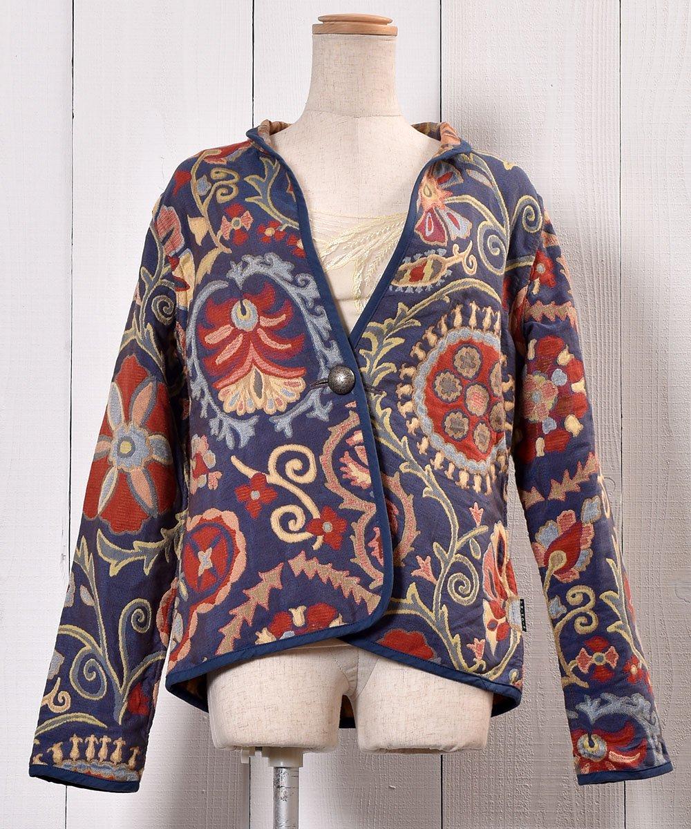 ジャケット 古着のネット通販 古着屋グレープフルーツムーン