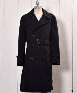 古着US Miritary Coat |  MADE IN USA | アメリカ製 ミリタリーコート 古着のネット通販 古着屋グレープフルーツムーン