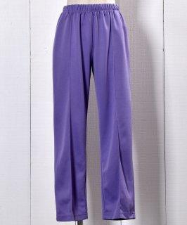 古着Purple Easy Pants | パープル シンプル イージーパンツ  古着のネット通販 古着屋グレープフルーツムーン
