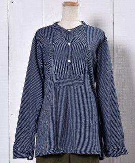 古着 Fisherman Shirt |フィッシャーマンシャツ  古着のネット通販 古着屋グレープフルーツムーン