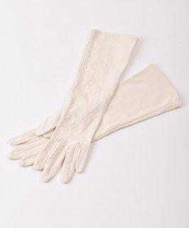 古着デザイン ステッチ グローブ Glove Design Stitch 古着のネット通販 古着屋グレープフルーツムーン