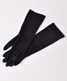 古着バリオンステッチ グローブ Glove Design bullion Stitch 古着のネット通販 古着屋グレープフルーツムーン