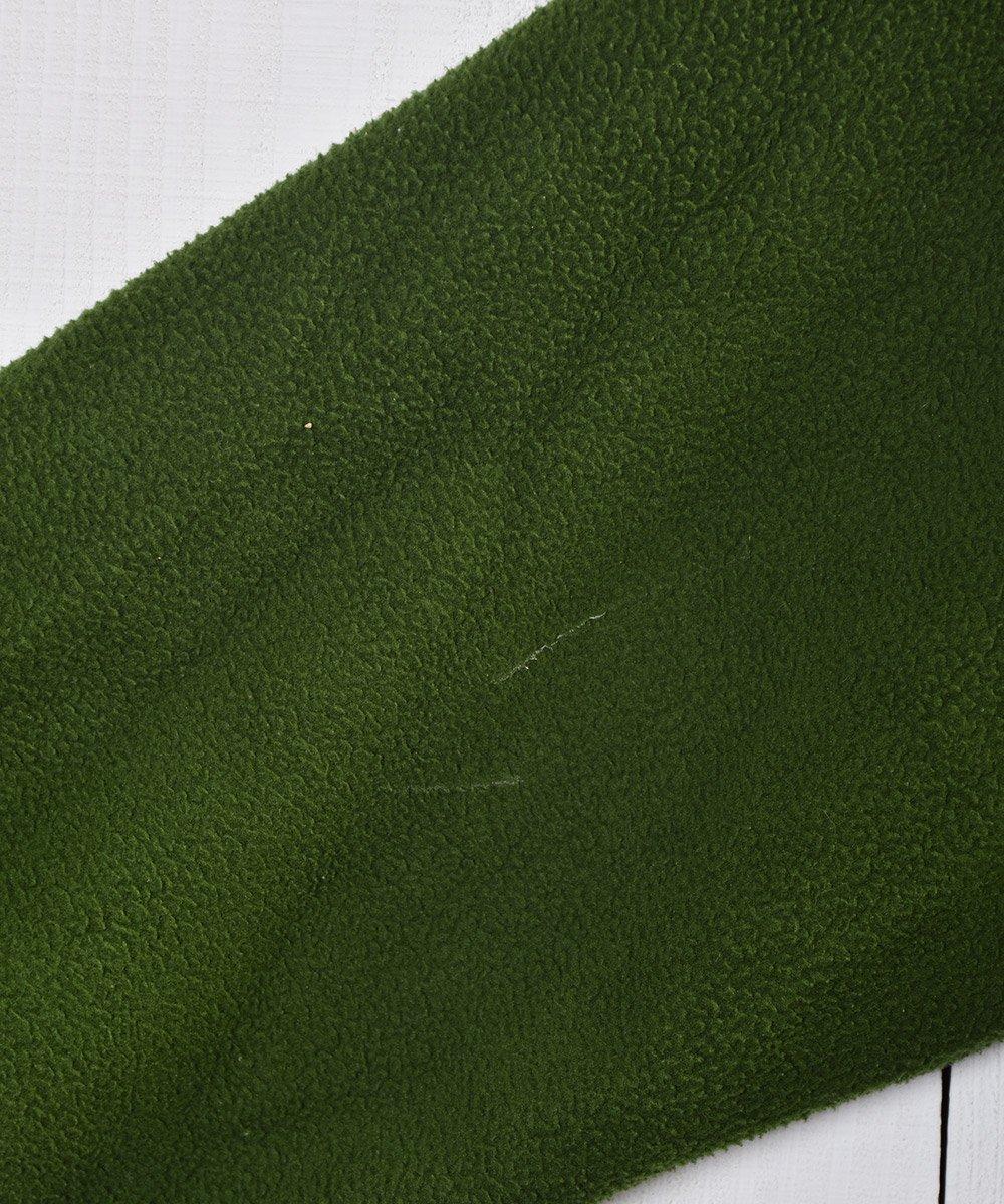 ヨーロッパ製 イギリス軍 ミリタリー フリースジャケット  Made in Europe Fleece Military Jacket UK Armyサムネイル