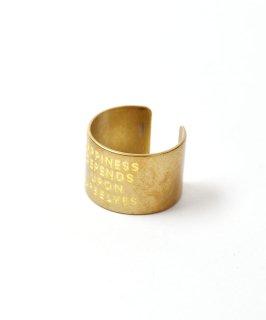古着Happiness Ring 古着のネット通販 古着屋グレープフルーツムーン