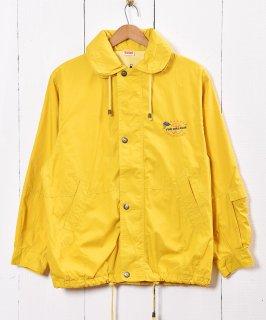 古着無地 アウトドア ジャケット 古着のネット通販 古着屋グレープフルーツムーン