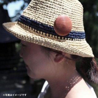 【税込・送料込】木のブローチセット