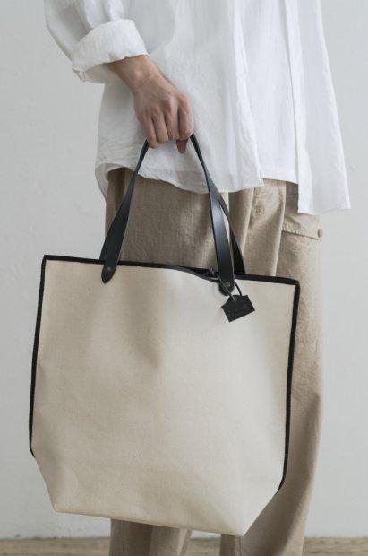 DINOSAURE S<br>cotton long handle<br>(ダイナソーS<br>コットン<br>ロングハンドル)