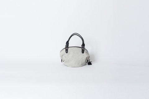 LEONARD XS bag<br>cotton stone wash CSW<br> (レオナールXS<br>CSWストーンウォッシュ)