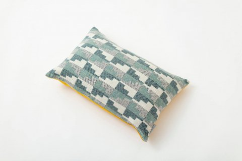ELEANOR PRITCHARD<br>CUSHION COVER<br><Northerly>