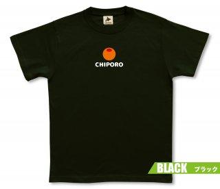 チポロ Tシャツ