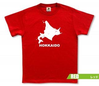 リアル北海道 Tシャツ
