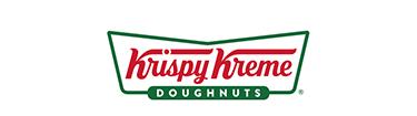 Krispy Kreme Doughnuts Online Store