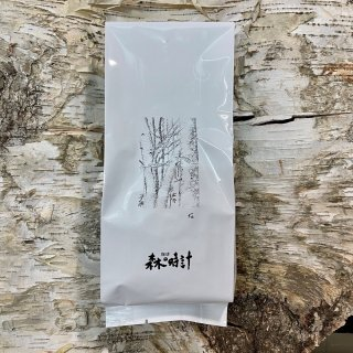 森の時計*ブレンドコーヒー<珈琲豆>