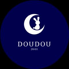 親子リンク服 | DOUDOU-ドゥドゥ-