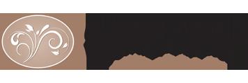 「たるみ専門サロン」お顔をグッと引き上げる結果重視の実力エイジングケアサロン「Beauty Appeal」の厳選した化粧品・脱毛・コスメ通販サイト。