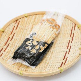 茶エノキ茸