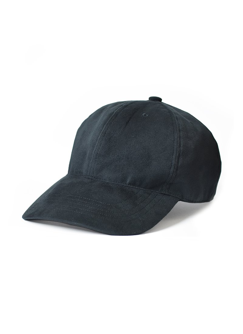 MEYAME Like A Suede Cap