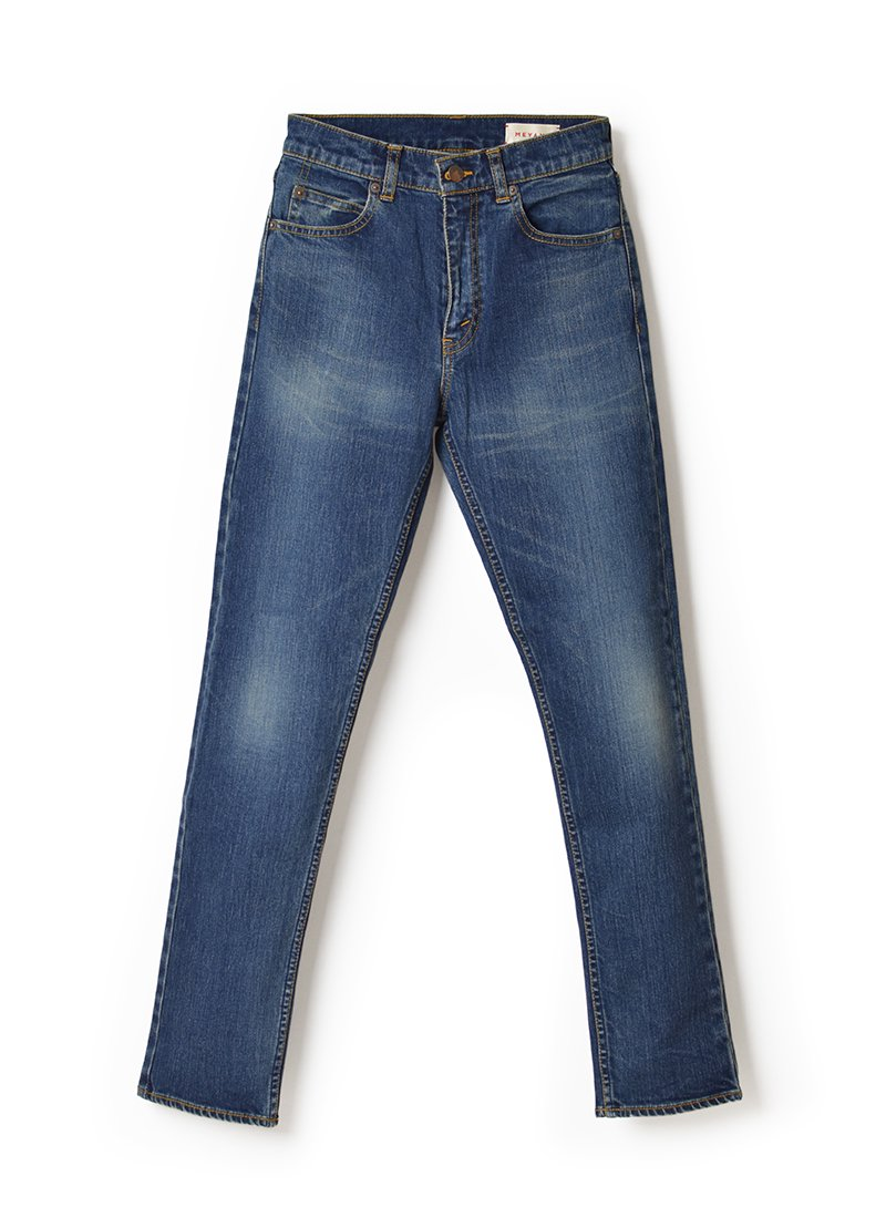 MEYAME Blue Jean